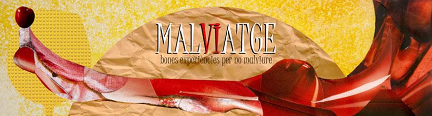 malviatge