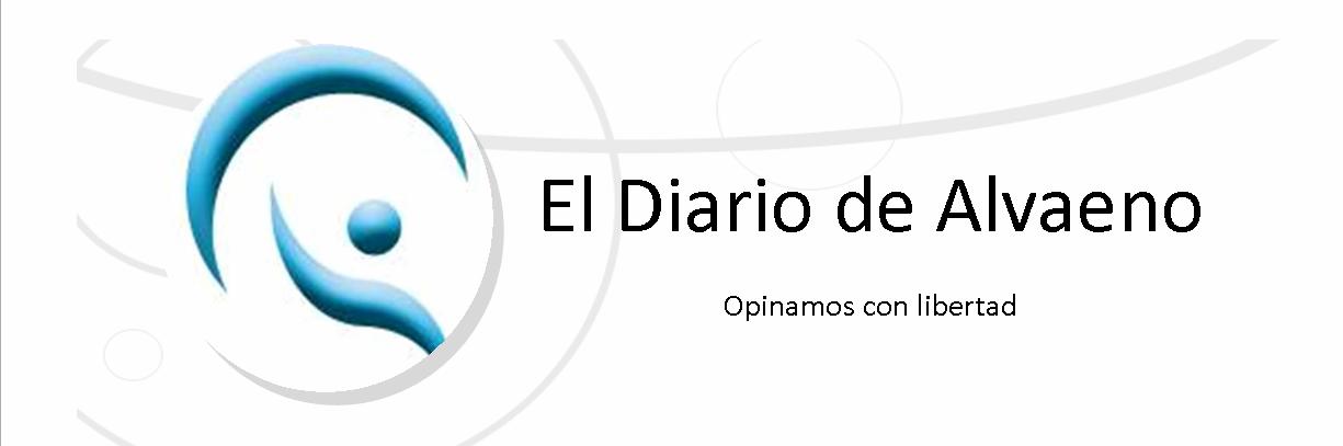 El Diario de Alvaeno