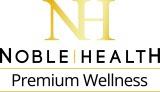 Współpraca Noble Health
