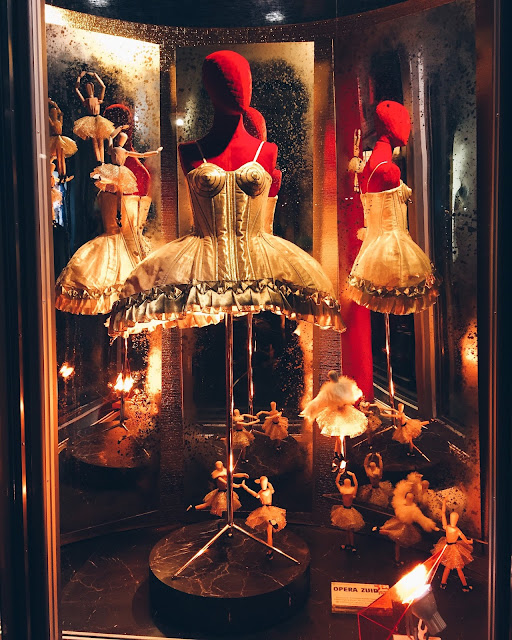 christmas-in-maastricht-k-fashion-clothing