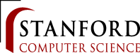 Stanford_CS Department