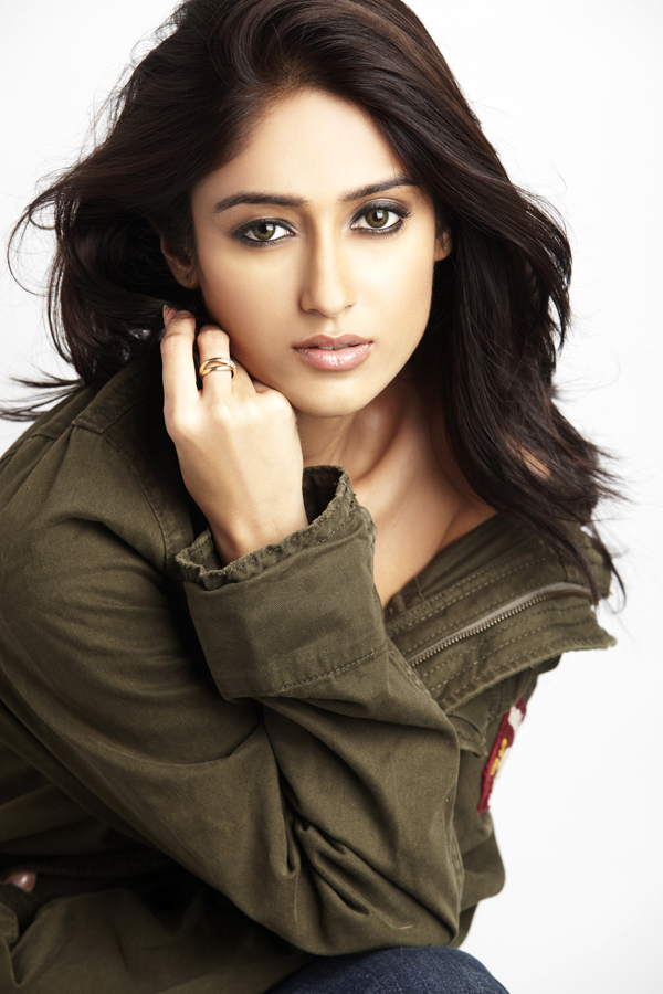 "Right click Ileana D'Cruz mobile wallpaper and select "" Save Image As ..."