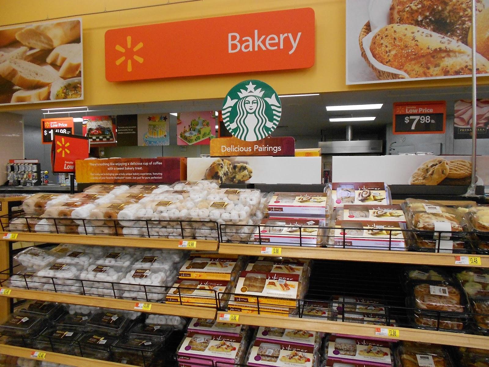 Walmart Bakery Prices - Deli Menu PricesWalmart Bakery Prices ...