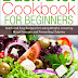 Dash Diet Cookbook for Beginners - Free Kindle Non-Fiction