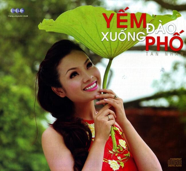 Những abum Việt của năm 2013!