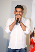 JIL Theatrical Trailer launch photos-thumbnail-13