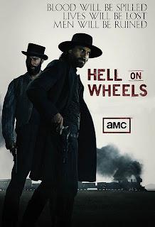 http://2.bp.blogspot.com/-TE3JlNySIXk/TswVh0JQnPI/AAAAAAAAGJ0/tSxZNI8ZEK4/s640/Hell+on+Wheels+download+primeira+temporada+legendado+rmvb.jpg