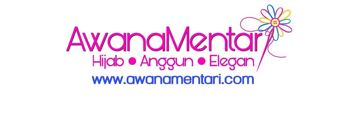 Awana Mentari