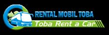 RENTAL MOBIL DANAU TOBA ( LAKE TOBA RENT A CAR)