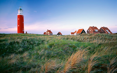 Netherland Landscape Wallpapers - Holland Landscape Wallpapers