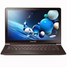 Samsung ATIV Book 9 Lite - 905S3G-KD2 ( NP905S3G-KD2BR) Drivers Windows 7