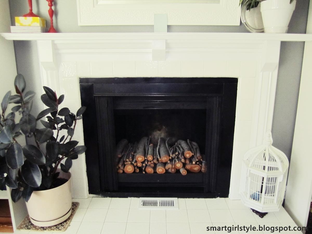 unused fireplace decorating ideas 2015 home design ideas