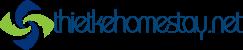 ThietkeHomeStay.Net: Setup thiết kế thi công Homestay uy tín giá rẻ