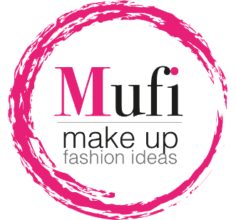 Mufi - Make Up Fashion Ideas