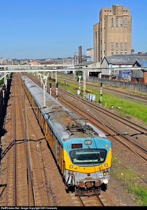 RailPictures.Net (290)