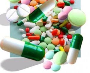 Tempat rehabilitasi Narkoba