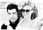 Libellés : Grease, John Travolta, un jour une photo