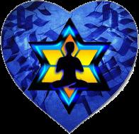 Alma Judía