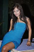 Actress Kushi Hot Photos Gallery-thumbnail-31