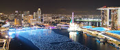 Singapore River Tour