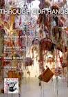 Latest Free Magazine
