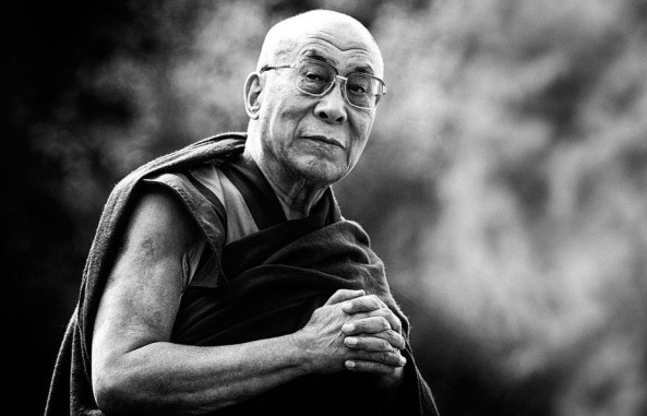 tibetatn-dalai-lama-in-america