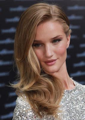 10 Dicas de beleza por Victoria Ceridono!
