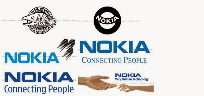 Arti Dn Maksud Dari Tipe HP Nokia