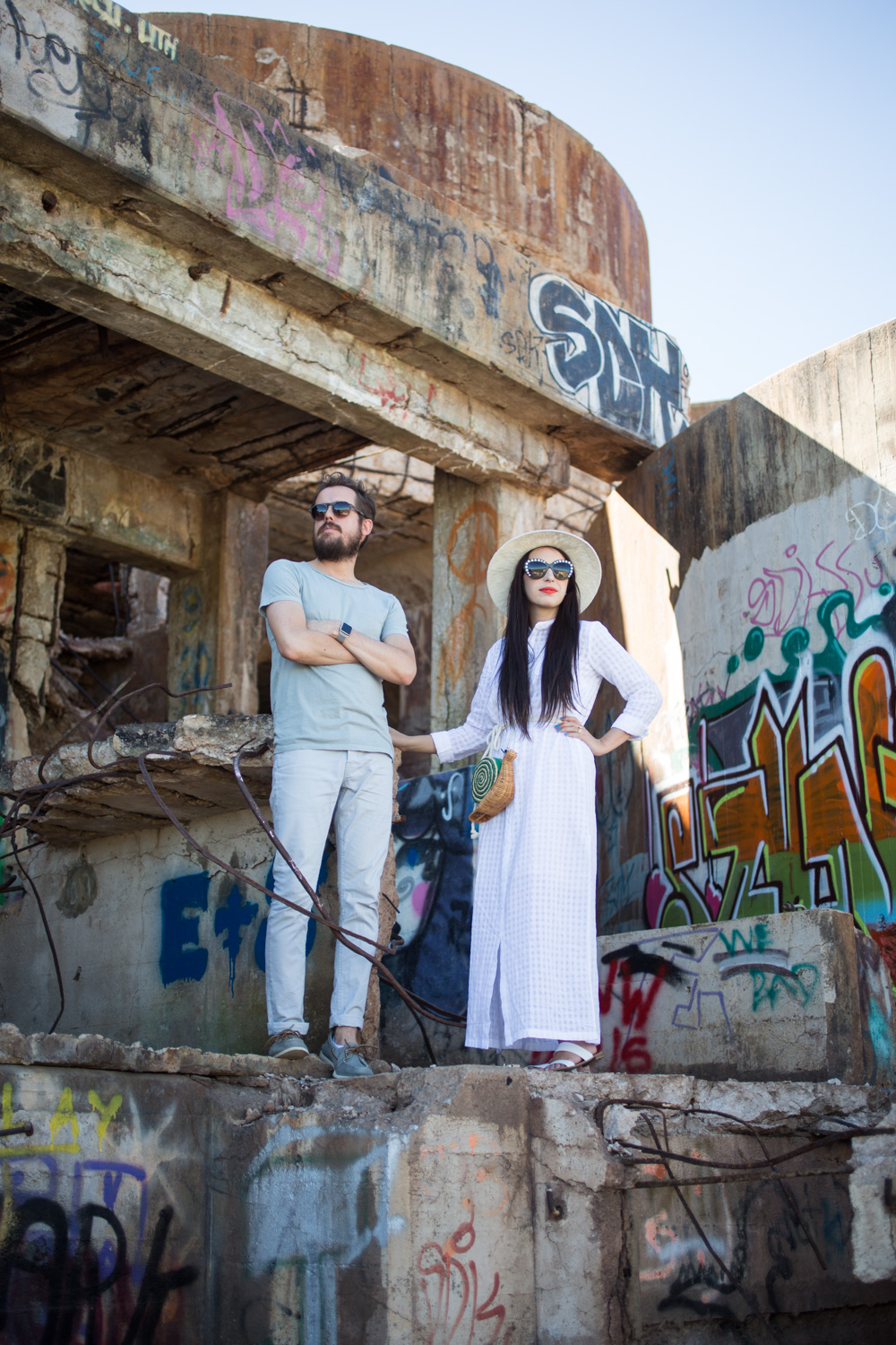 Kelseybang.com- A his and her Travel and Style Blog