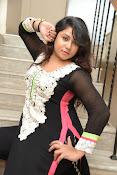 Jyothi new sizzling pics-thumbnail-2