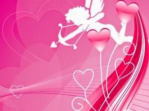 poème d'amour 197/ l'amour me fait peur
