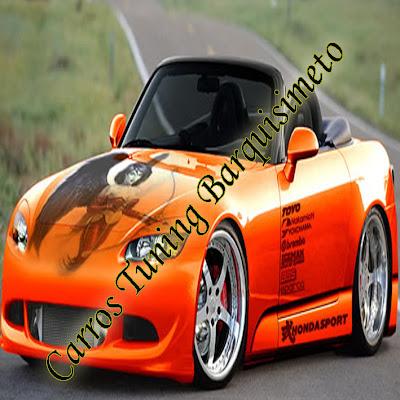Las competencias en diferentes categorías de vehículos han actuado como un incentivo desde los orígenes del automóvil. Al mismo tiempo, las condiciones extremadamente difíciles de estas competencias de manejo, y combinaciones de diseño y aerodinámica han servido de campo de prueba para las innovaciones técnicas.