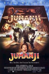 Jumanji 2 Streaming Complet | Streaming VF