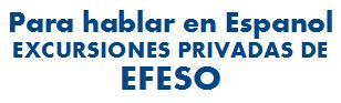 Excursiones privadas de Efeso