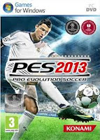 pes%2B2013 Pro Evolution Soccer (PES) 2013 Reloaded Full Version