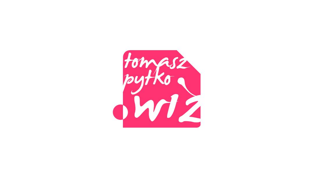 tomaszpytko.blogspot.com