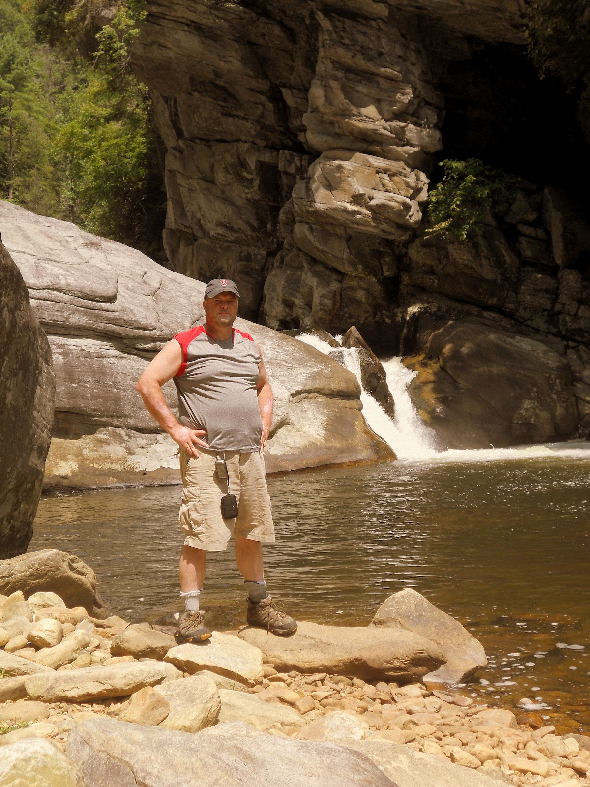 linville falls bbw personals Harold butt is on facebook join facebook to connect with harold butt and others you may know facebook gives people the power to share and makes the.
