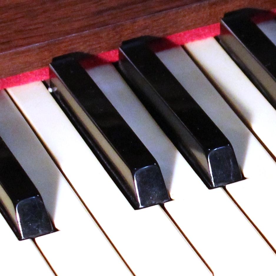 Músicas Instrumental