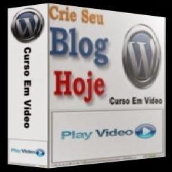 blog do zero