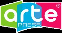 ArtePress - Sublimação, Brindes, Personalizados e Presentes