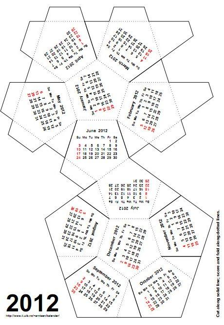 Bengali Calendar 1419 Pdf Free