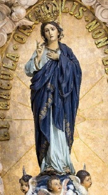 EQUIPE RAINHA DOS APÓSTOLOS