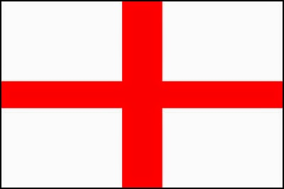 Baixar Patch da Inglaterra Brasfoot 2015 Download