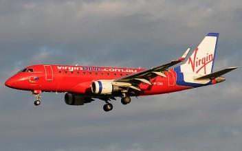 Abonnés Virgin Mobile et migration chez RED/SFR : ce