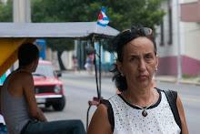 La Habana espera a Irma
