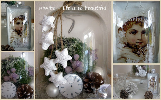 niwibo life is so beautiful november 2012. Black Bedroom Furniture Sets. Home Design Ideas