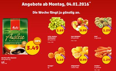 Lidl Angebote Ab Montag Prospekt Aktuell Best Discount Sunglasses