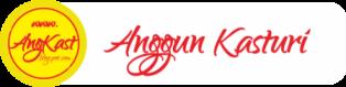 Anggun Kasturi