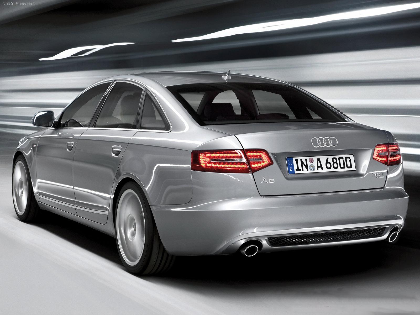 Automotive Database: Audi A6 on audi matte blue vinyl, audi s4, stanced audi s6 c6, audi a2, 2006 a6 c6, audi stretch and poke,