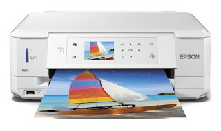 Epson Expression Premium XP-635 Driver And Review
